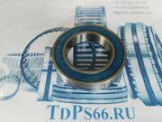 Подшипник 100 серии 6011 2RS APP -TDPS66.RU