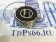 Подшипник     180502 23GPZ -TDPS66.RU