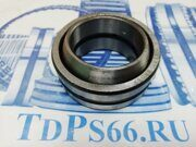 Подшипник     шарнирный ШСП 40K APP- TDPS66.RU