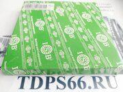 Подшипник     61820 2RS ISB -TDPS66.RU