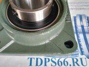 Подшипниковый узел UCF214   34GPZ - TDPS66.RU