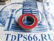 Подшипник  6902 2RS AM-TDPS66.RU