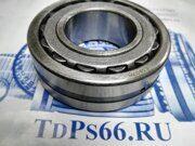 Подшипник      53507Н  GPZ - TDPS66.RU