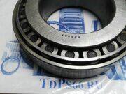 Подшипник     32222A   MGM -TDPS66.RU