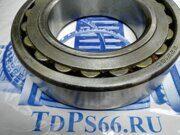 Подшипник       53516 URB- TDPS66.RU