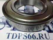 Подшипник          6220ZZ GPZ -TDPS66.RU