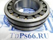 Подшипник      22209W33   AM - TDPS66.RU
