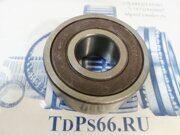 Подшипник     62305-2RS KDYD -TDPS66.RU