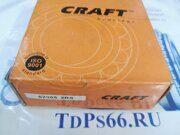 Подшипник     62305-2RS CRAFT -TDPS66.RU