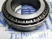 Подшипник    7515A   1GPZ -TDPS66.RU
