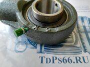 Корпусной   подшипник UCHA208 CX- TDPS66.RU