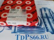 Подшипник 200 серии 6213 2RSR   FAG -TDPS66.RU
