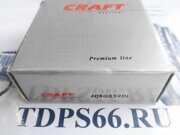 Подшипник 40BGS39DL  CRAFT - TDPS66.RU