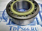 Подшипник       53610E UPZ- TDPS66.RU