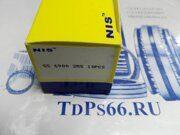 Подшипник  SS 6900 2RS NIS-TDPS66.RU
