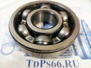 Подшипник 50406 8GPZ - TDPS66.RU