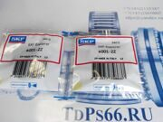 Подшипник   6001-2Z SKF - TDPS66.RU