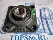 Подшипниковый узел  UCF306 LK  - TDPS66.RU