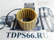 Подшипник   464706E1 VBF -TDPS66.RU