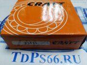 Подшипник    33111 CRAFT  -TDPS66.RU