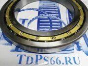 Подшипник 16024  VBF -TDPS66.RU