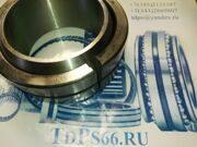 Подшипник  скольжения шарнирный ШСП90 3ГПЗ-TDPS66.RU