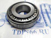 Подшипник   30305   GPZ -TDPS66.RU