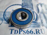 Подшипник  6302 2RS GPZ -TDPS66.RU