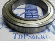 Подшипник  6024 ZZ APP-TDPS66.RU