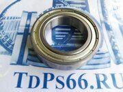 Подшипник  6905 ZZ GPZ -TDPS66.RU