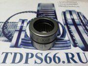 Подшипник 804805К 1GPZ -TDPS66.RU