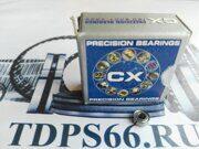 Подшипник  1000083  3x7x3 CX -TDPS66.RU