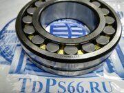 Подшипник       22213MBW33 APP- TDPS66.RU
