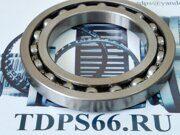 Подшипник          16016 AM -TDPS66.RU