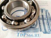 Подшипник  6317 GPZ-TDPS66.RU