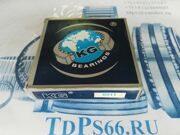 Подшипник 100 серии 6011 KG -TDPS66.RU