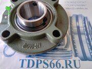 Корпусной   подшипник UCFC211 APP- TDPS66.RU
