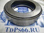 Подшипник  выжимной 688911 20АПЗ- TDPS66.RU
