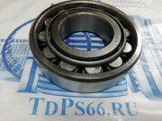 Подшипник    2310КМ 10GPZ - TDPS66.RU