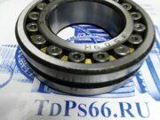 Подшипник      3509H   UPZ - TDPS66.RU