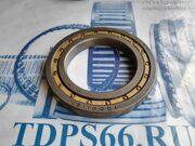 Подшипник      7000112Б 2GPZ -TDPS66.RU
