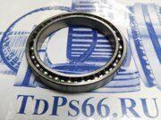 Подшипник 6808 CX   -TDPS66.RU
