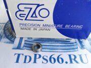 Подшипник         MR95 ZZ EZO- TDPS66.RU