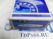 Подшипник ступичный 256907E2 SPZ4-TDPS66.RU