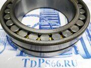 Подшипник    3182122К 1GPZ TDPS66.RU
