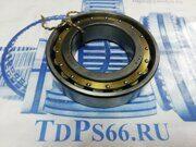 Подшипник 2210Л1 3GPZ - TDPS66.RU