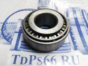 Подшипник   7504 GPZ -TDPS66.RU