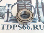 Подшипник   6-2007105A  GPZ -TDPS66.RU