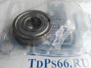 Подшипник  6303 2ZC3   SKF -TDPS66.RU
