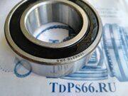 Подшипник      3210 2RS APP - TDPS66.RU